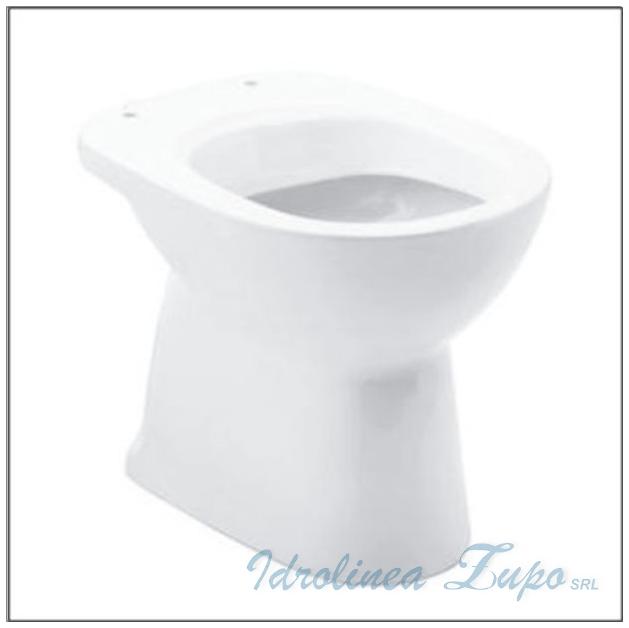 Azzurra Ceramica Schede Tecniche.Idrolinea Zupo Srl